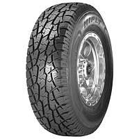 Всесезонні шини Hifly Vigorous AT601 31/10.5 R15 109R