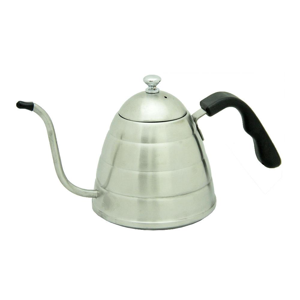 Чайник-кофейник Элит-кофе, 1000 мл