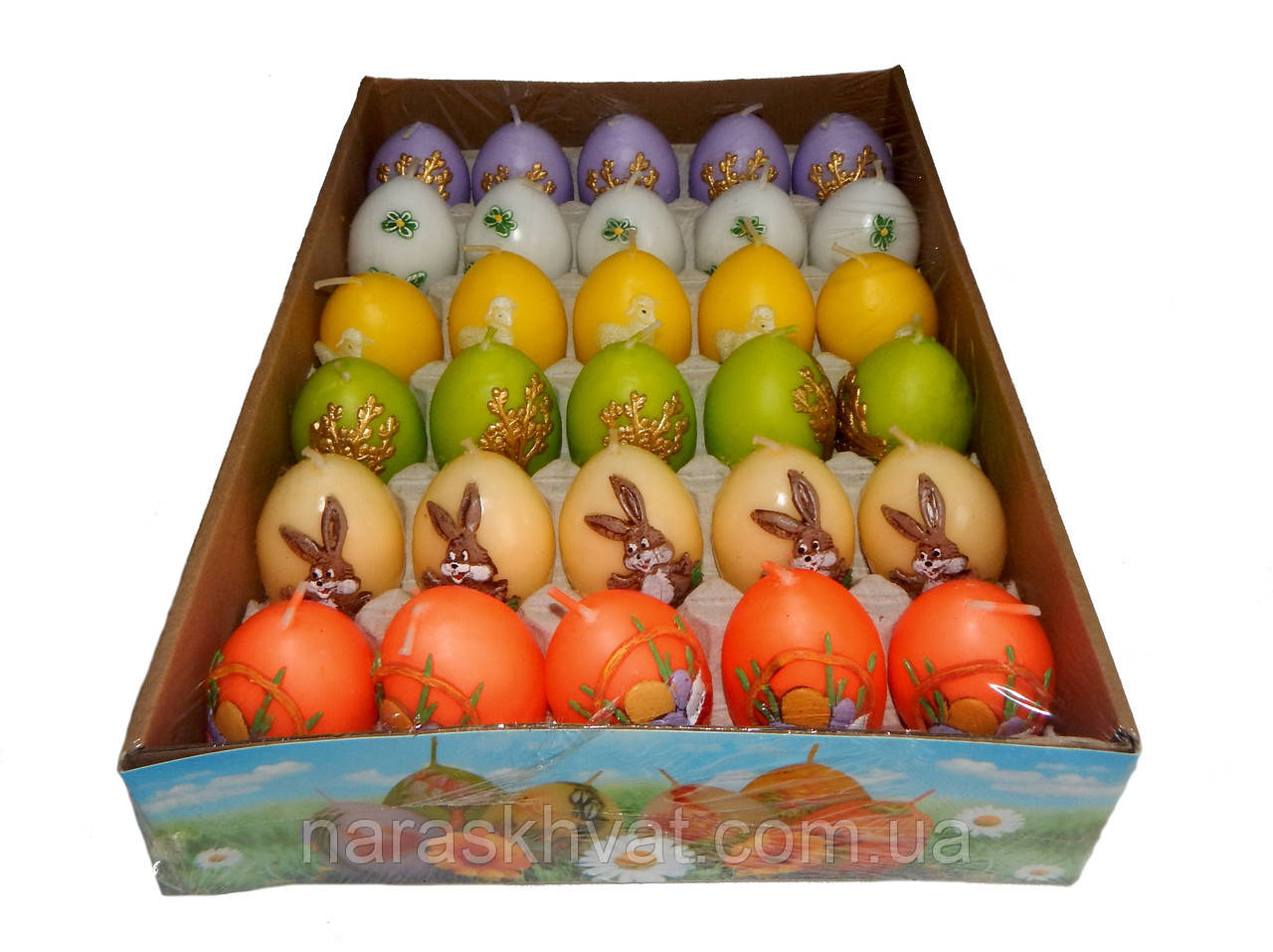 Свеча пасхальное яйцо купить принты для ткани