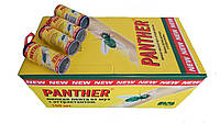"Липучка для мух (мухоловка) ""PANTHER"""