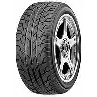 Летние шины Orium High Performance 401 195/60 R15 88V