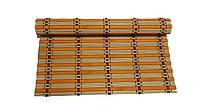 Салфетки бамбуковые под горячее 20-1, фото 1