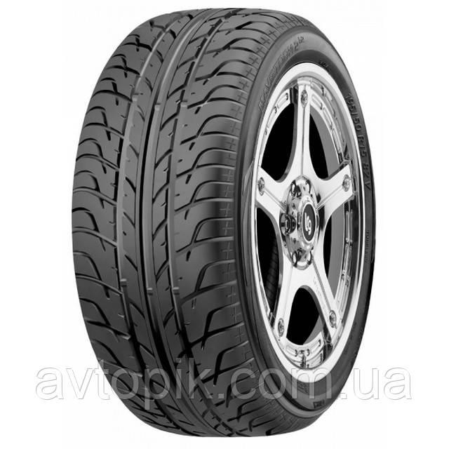 Летние шины Orium High Performance 401 195/65 R15 95H
