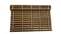 Салфетки бамбуковые под горячее 20-8, фото 1