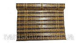 Салфетки бамбуковые под горячее 20-5