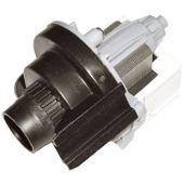 Сливной насос, помпа для стиральной машины Electrolux, Zanussi 1293457105