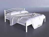 Чому металеве ліжко ?!