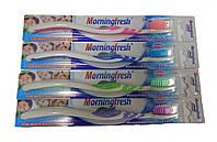 """Зубная щётка """"Morningfresh"""""""
