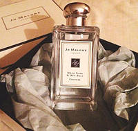 Jo Malone Wood Sage & Sea Salt ORIGINAL 100ml унисекс