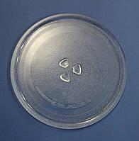 Тарелка для микроволновой печи LG под куплер 245мм 3390W1G005H