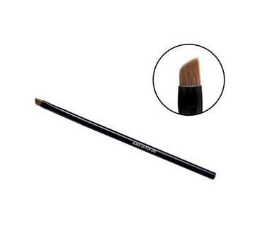 Кисть для нанесения теней на брови №24 (Black)