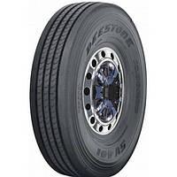 Грузовые шины Deestone SV-401 (рулевая) 295/80 R22.5 152/150L