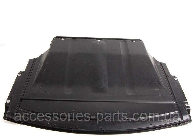 Кожух защиты двигателя BMW E46 Новый Оригинальный