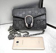 Клатч Гуччи Gucci mini 8 в расцветках. 870 UAH df4cf679e69e1