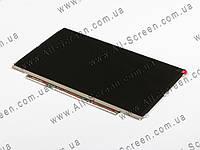 "Матрица для ноутбука 12.5"" LG LP125WH2-TLB1, 40pin, (ушки по бокам)"