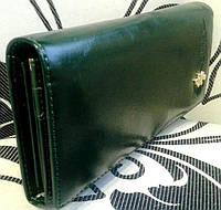 Большой кошелек, женский, фото 1