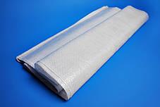 Мешок полипропиленовый 50 кг. производство Экопромтранс, Украина, фото 2