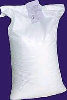 Мешок полипропиленовый 50 кг. производство Экопромтранс, Украина, фото 3