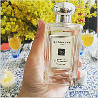 Jo Malone Mimosa And Cardamom edp 100ml