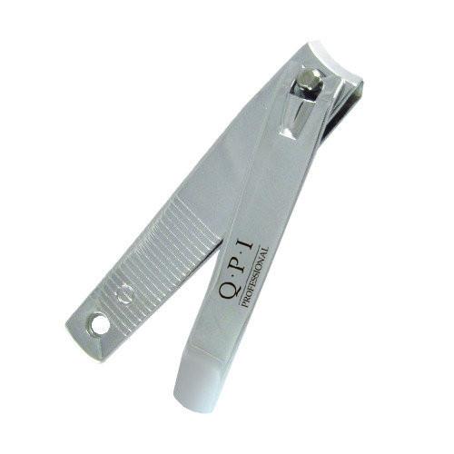 Книпсер для ногтей (8 см) QK-211