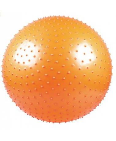 Массажный мяч MASSAGE BALL 65см