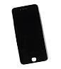 Дисплей (модуль) + тачскрин (сенсор) для Apple iPhone 8 (черный цвет)