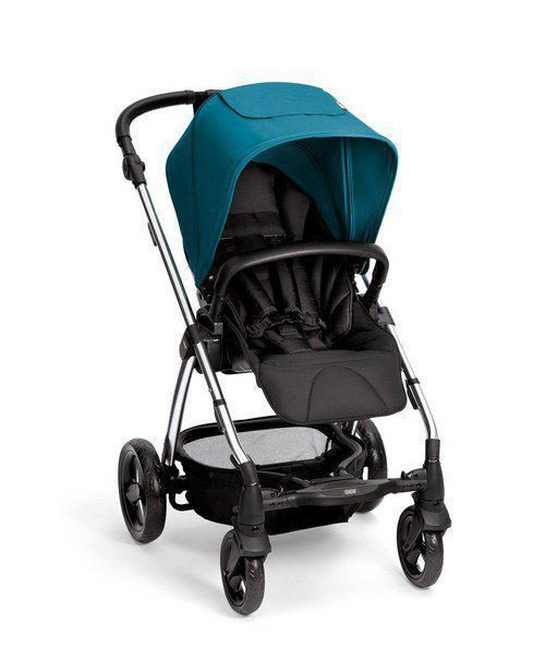 Прогулочная коляска Mamas & Papas Sola 2
