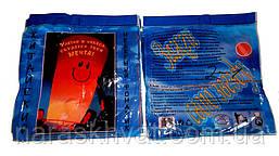 Фонарик желаний Купола цветные №1 (синяя уп)