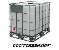 Лаурил сульфат натрию ((СЛЕС) Куб либо налив)