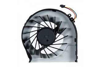 Вентиляторы для ноутбуков Apple