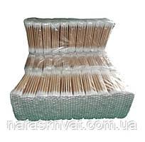 Ватные палочки (100 шт)