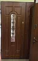 Двери входные Акционные для внутреннего использования