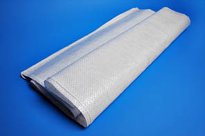 Мешки полипропиленовые на 25 кг от производителя, фото 2