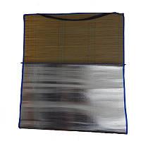 Пляжный коврик-подстилка 90*165 см