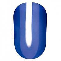 Гель-лак OXXI Professional Crystal Gel витражный гель-лак № 31 (синий), 8 мл