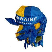 """Бандана """"UKRAINE"""""""