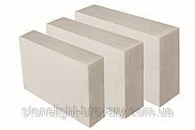 Теплоизоляционные блоки AEROC Energy 150/200/610