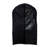 Чехол для одежды Полосатый