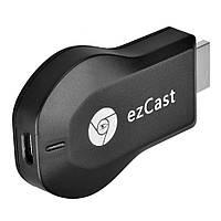 EzCast M2 для передачи контента со смартфона на телевизор, фото 1