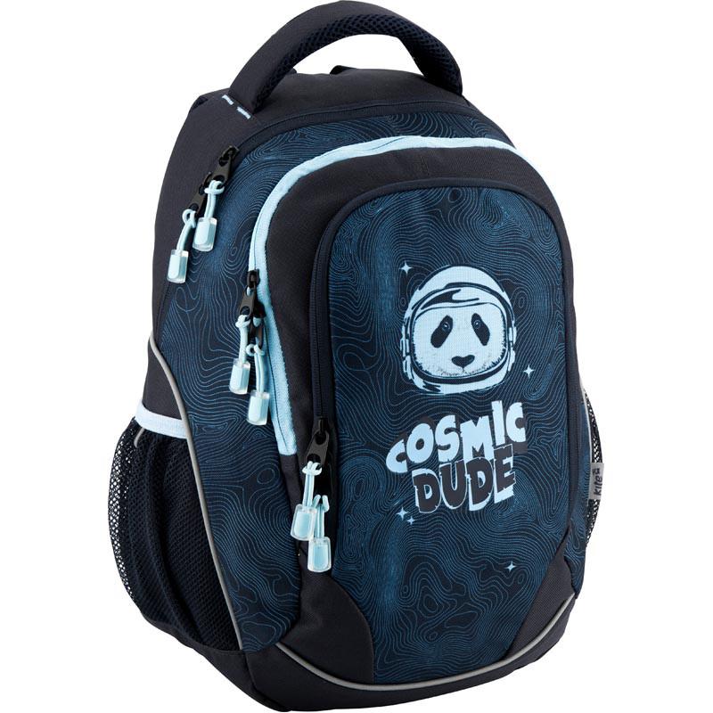 0eb1f2a998f1 Рюкзак Kite Junior для школьников 3-5 классов K18-816M: продажа ...