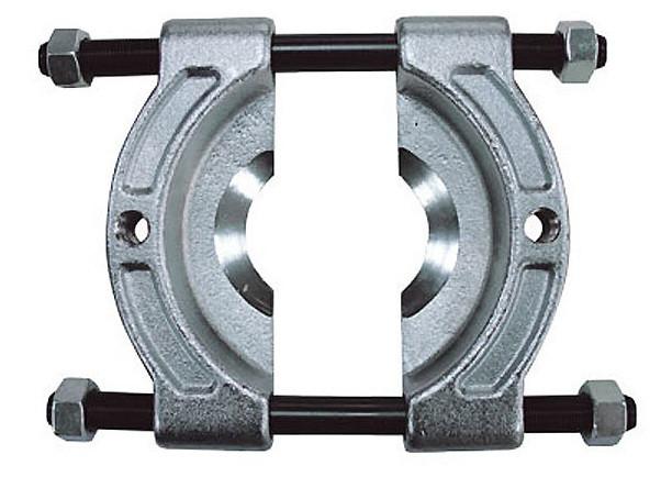 Съемник подшипника 105-150 мм 1-D1001-4 Ampro