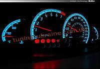 Шкалы приборов для Opel Omega B/C 1994-2003, фото 1