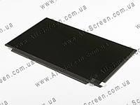 Матрица для ноутбука 15.6 N156BGE-L41 ОРИГИНАЛЬНАЯ
