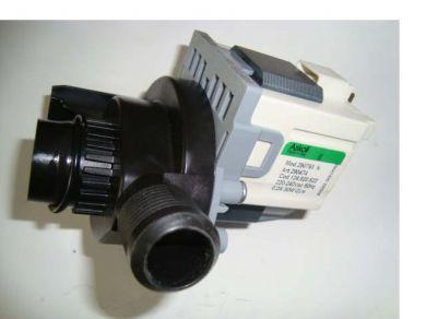 Сливной насос, помпа для стиральной машины Electrolux 1249206218