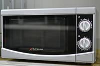 Микроволновая печь с грилем Superior SMB177KEB-P00C