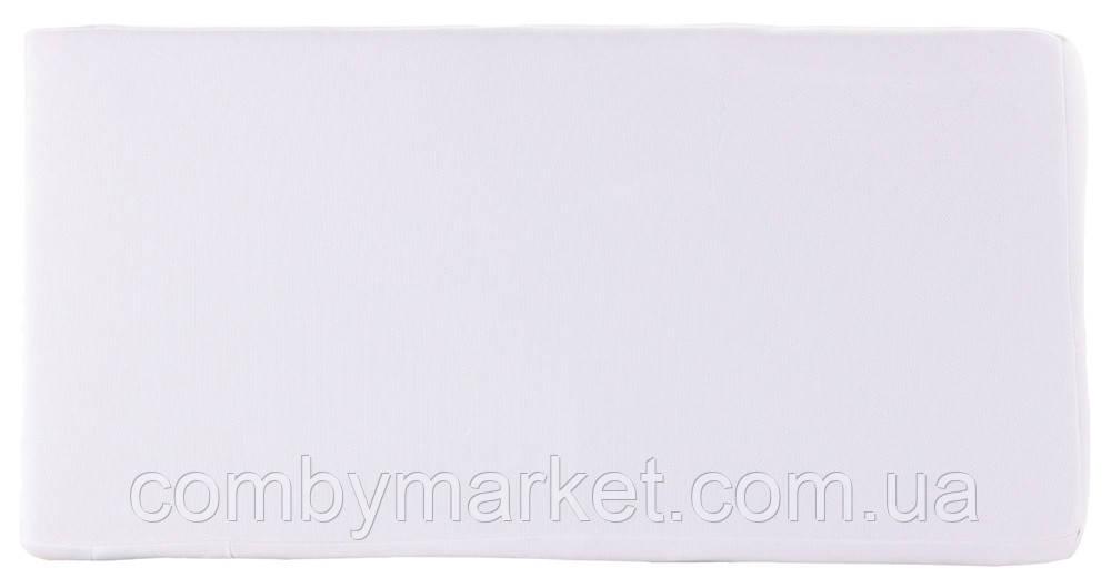 Детский матрас Lux (кпк) - 7 см.
