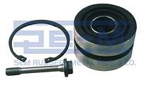 Ремкоплект реактивной тяги MERCEDES SK/MK 0003501705, SEM LASTIK