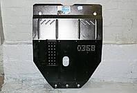 Защита картера двигателя и кпп Daewoo Nexia 2008-, фото 1