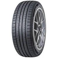 Летние шины Sunwide RS-One 205/60 R16 92V