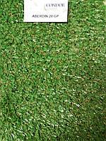 Декоративная искусственная трава Aberdin 15 mm